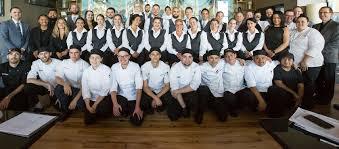 100 M At Miranova Cameron Itchell Restaurants