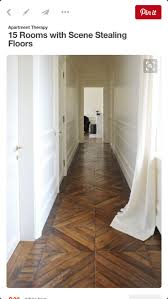 Capco Tile Colorado Springs by 7 Best Hallway Images On Pinterest Interior Design Magazine