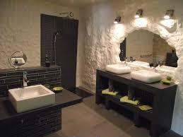 chambres d hotes troglodytes frais chambre d hote troglodyte ravizh com
