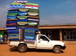 Choosing A Mattress : Here Are The Most Important Tips To Know ... Ford F100 Buyers Guide Youtube Best Pickup Trucks Toprated For 2018 Edmunds Used Car Buying Best Pickup Trucks 8000 Carfinance247 Pin By Lupe Gomez On Pinterest Ranger And Offroad Hpcommercialsiuyingguideusedtrucksatthebestprice Diesel Truck Van Kelley Blue Book Fding The Right F150 5 Skateboard Reviews And Start Your Trucking Business In Australia Speech
