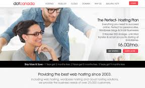 DotCanada Review - Digital.com The Top 7 Best Cheap Wordpress Hosting Services For Small Sites 2018 Web Hosting Small Business Relationship Blogger Web Business 2017 Ezzyblog Types Of List 10 Companies Pcmagcom Online Invoice Software Hiveage Green House Site Design By Br Design Host Selection Consider These Factors Hostpapa Review Digitalcom Ten Free Providers Website Development Bhiwadi