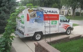 100 Truck Rentals For Moving U Haul Fail Hot Trending Now