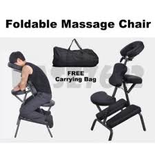Portable Foldable Massage Tattoo Chair For Spa Free Carry ... Folding Beach Chairs In A Bag Adex Supply Chair With Carrying Case Promotional Amazoncom Rest Camping Chair Outdoor Bleiou Portable Stool Fishing Details About New Portable Folding Massage Chair Universal Carrying Case Wwheels Carry Bag The Best Carryon Luggage Of 2019 According To Travel Leather Carry Strap System For Tripolina Blackred 6 Seats Wcarry Extra Large Comfortable Bpack Kingcamp Kc3849 China El Indio Ultralight Set Case 3 U975ot0623