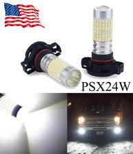 led light bulbs for 2016 dodge journey ebay