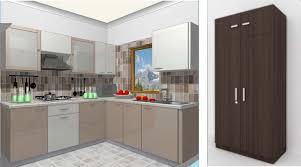 Kitchen Interior Design Noida Designers In Best Decorators Home