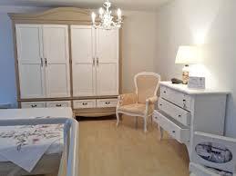 schlafzimmer komplett neu tanne massivholz in 6020