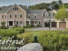 100 Caesarea Homes For Sale Video Of 3 Woolsack Drive Westford Massachusetts Real Estate Homes