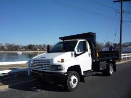 100 Gmc Dump Trucks For Sale USED 2007 GMC 5500 DUMP TRUCK FOR SALE IN IN NEW JERSEY 11573