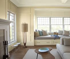 Best Living Room Paint Colors Benjamin Moore by South Shore Decorating Blog The Top 100 Benjamin Moore Paint