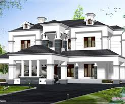 Riveting Glamorous House Architecture Styles Images Home ... Modern Outdoor Lightning As Illumating Decoration For Awesome Exterior Home Design Styles Interior Contemporary Architecture Hgtv 25 India House Using Indian Glamorous Decor Ideas Pjamteencom Craftsman Style Colors Top 6 Siding Options Fascating Ranch Houses With Pink Appealing Plan For A Variety Of To Choose From Pating Designs