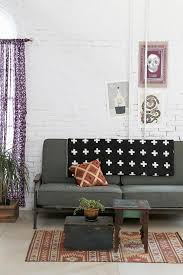 Twilight Sleeper Sofa Slipcover by 25 Best Industrial Sleeper Sofas Ideas On Pinterest Rustic