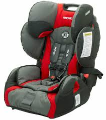 100 Recaro Truck Seats RECARO Performance SPORT Combination Harness To Booster Car