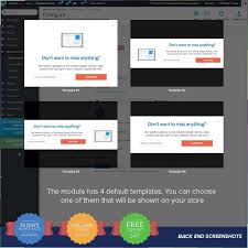 Newsletter Popup PRO With Voucher/Coupon Code Module 25 Off Cookies By Design Coupons Promo Discount Codes Attitude Brand High Quality Fashion Accsories How To Set Up For An Event Eventbrite Help Center Walnut Paleo Glutenfree Coupon Elmastudio 18 Wordpress Coupon Plugins To Boost Sales On Your Ecommerce Store Get Pycharm At 30 Off All Proceeds Go Python Free Shipping On These Gift Baskets More Use Code Fs365 Qvc Dec 2018 Coupons Baby Wipes Specials 15 Bosom Wethriftcom