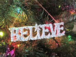 Seashell Christmas Tree Ornaments by Friday Favorites 119 Week Of 12 11 Life In Leggings