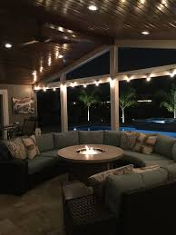 Carls Patio Furniture South Florida by Carls Patio Fort Myers 12 Photos Furniture Stores 14380 S