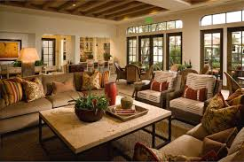 Arizona Tile Mission Viejo Hours by Stonegate Apartments In Irvine Ca Irvine Company