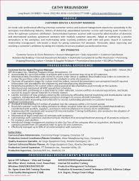 Luxury Production Supervisor Resume   Atclgrain Production Supervisor Resume Examples 95 Food Manufacturing Samples Video Sample Awesome Cover Letter And Velvet Jobs 25 Free Template Styles Rumes Templates Visualcv Inspirational Example New 281413 10 Beautiful Inbound Call Center Unique Gallery
