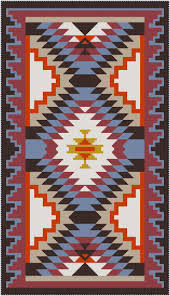 Southwest Decoratives Kokopelli Quilting Co by 325 Best Patch Native Américain Images On Pinterest Southwestern