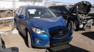 Used 2014 MAZDA MAZDA CX-5 Parts Cars Trucks   Tristarparts Mazda Genuine Parts Wyong Nsw Wreckers Brisbane2016 Bt50total Plus Pickup 4x4 Truck Accsories Abs Plastic Front Grille Grid For Diesel Gearbox T3500 Japanese Cosgrove Cx Floor Mats Review Photos Specifications Extras Truck Parts Accories Accsories And Partingoutcom A Market For Used Car Buy Sell T4000 8b76793 Subway Inc Auto Recycling Since 1923 Bseries Questions What Other Models Are 1992 B2200 Custom Trucks Mini Truckin Magazine Intertional Diagram Alternator Wiring