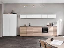 kökslösningar hur vill du utforma ditt kök