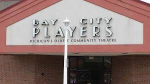 Halloween City Jackson Mi by Top 5 Things To Do In Bay County Oct 4 11 Mlive Com