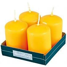 bougies parfumees pas cheres fr bougies parfumées pas cher