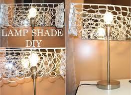 Menards Table Lamp Shades by Ideas Menards Ceiling Lights Menards Lamp Shades Menards Fans