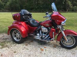All New & Used Harley-Davidson® Trikes Near Kansas City, MO For ... Cycletradercom Motorcycle Sales Harleydavidson Honda Yamaha Iowa Motorcycles For Sale Harley Davidson New Mens Xl Shirt Mercari Buy Sell Foh Big Barn Des Moines Holiday Specials Best 25 Davidson Dealers Ideas On Pinterest 8 More Dealerships You Have To Visit Before Die Hdforums Low Rider S All Used Trikes Near Kansas City Mo Republicans Gather Ride And Eat Hogs In La Times Cimg4350jpg Bourbon Street Orleans Travel