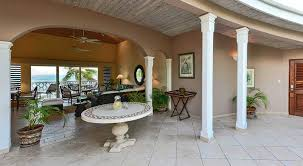 Curtain Bluff Resort Antigua Tripadvisor by Book Curtain Bluff Resort All Inclusive In Carlisle Bay Hotels Com