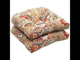Pier One Rocking Chair Cushions by Great Pier One Rocking Chairs And Dining Chair Pier One Furniture
