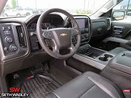 Used 2015 Chevy Silverado 1500 LTZ 4X4 Truck For Sale In Pauls ... Why A Used Chevy Silverado Is Good Choice Davis Chevrolet Cars Sema Truck Concepts Strong On Persalization 2015 Vs 2016 Bachman 1500 High Country Exterior Interior Five Ways Builds Strength Into Overview Cargurus 2500hd Ltz Crew Cab Review Notes Autoweek First Drive Bifuel Cng Disappoints Toy 124 Scale Diecast Truckschevymall 4wd Double 1435 W2 Youtube Chevrolet Silverado 2500 Hd Crew Cab 4x4 66 Duramax All New Stripped Pickup Talk Groovecar