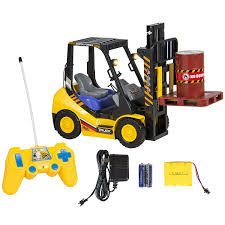 Cheap Rc Forklift For Sale, Find Rc Forklift For Sale Deals On Line ... Ruichuagn Qy1881a 18 24ghz 2wd 2ch 20kmh Electric Rtr Offroad Rc Amazoncom Dromida 118 Scale Remote Control Car How To Get Started In Hobby Body Pating Your Vehicles Tested Traxxas Cars Trucks Boats Hobbytown Rustler 4x4 Vxl Stadium Truck Arrma Kraton Blx 4wd Speed Monster Rc Mud For Sale The Outlaw Big Wheel 4x4 Hot Mini Bulldozer 164 Alloy Adventures G Made Gs01 Komodo 110 Trail Nitro Gas 4 Drive Escalade Black World Tech Toys Reaper 112 Products Redcat Racing Volcano Epx Pro Brushless