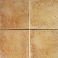 tuscany floor tile 717023 from iris ceramica