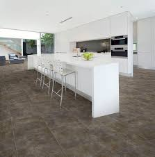 duraceramic 16 x 16 tile colors duraceramic flooring