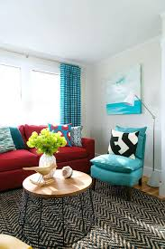 grey living room walls red couch design ideas a weightloss