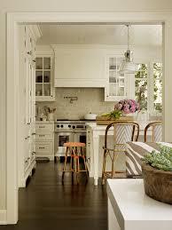 Interior Designers Decorators Palo Alto Dutch Colonial Revival Traditional Kitchen