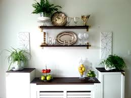 dining buffet hutch tags cool dining room storage cabinets