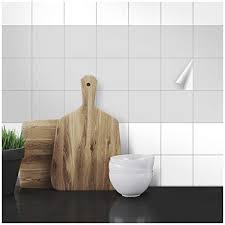 12 stk 10x20cm fliesenaufkleber küche bad fliesendekor