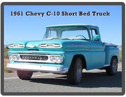 1961 CHEVY C-10 Short Bed Truck Auto Refrigerator / Tool Box Magnet ... Used 2014 Ford F150 For Sale Lockport Ny Stored 1958 F100 Short Bed Truck Ford Pinterest Anyone Here Ever Order Just The Basic Xl Regular Cabshort Bed Truck Those With Short Trucks Page 3 Image Result For 1967 Ford Bagged Beasts Lowered Chevrolet C 10 Shortbed Custom Sale 2018 New Xlt 4wd Supercrew 55 Box Crew Cab Rightline Gear Tent 55ft Beds 110750 1972 Cheyenne C10 Pickup Nostalgic Great Northern Lumber Rack Single Rear Wheel 2016 Altoona Pa Near Hollidaysburg