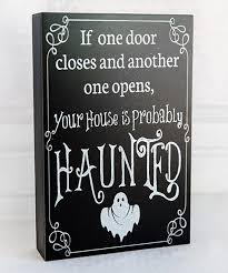 Funny Halloween Tombstones For Sale by Best 25 Halloween Sayings Ideas On Pinterest Scrapbooking