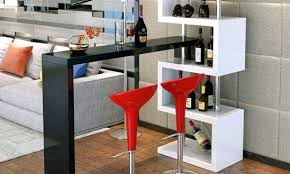 Living Room Bar Ideas Corner Color With On Small