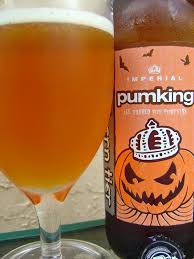 Southern Tier Pumking 2017 by Image Southern Tier Pumking Imperial Ale Jpg Beer Wiki