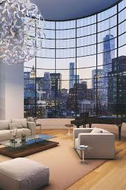 Most Luxurious Home Ideas Photo Gallery by Best 25 New York Homes Ideas On New York City Events