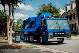 Mack Adds New Features To LR Refuse Model | Fleet Owner Used Mack Semi Trucks For Sale In Oh Ky Il Dump Truck Dealer 1970 1971 1972 1973 1974 1975 Model U 612st Specification Pin By Tim On Trucks Pinterest Scale Models Rigs And Cars Upgrades Interiors Of Pinnacle Granite Models Transport Topics Pictures Rmodel Modern General Discussion Bigmatruckscom How To Enjoy A Great Visit The Museum The Sayre Mansion Aims Increase Class 8 Market Share In Western Us Classic Collection Introduces Anthem Highway Model News Toy Matchbox Truck 1920 Y30 Yesteryear F700 Tractor 1962 3d Hum3d