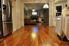 Sams Club Walnut Laminate Flooring by Builddirect Bamboo Flooring Strand Woven Bamboo Flooring