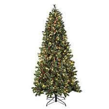 Christmas Tree Shop Deptford Nj Number by Pre Lit Christmas Trees