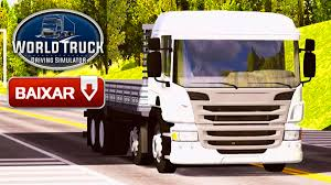 WORLD TRUCK DRIVING SIMULATOR – DOWNLOAD – Adeh Game Top 10 Best Free Truck Driving Simulator Games For Android And Ios Amazoncom Scania Pc Video Tank Driver Revenue Download Timates Google Russian Apk Simulation Game Buy Online At Low Prices In Cargo 18 Game By Apex Logics Bus Traing Heavy Motor Vehicle Youtube The Verdict Reticule Delivery Box Gameplay 3 World 1042 Obb Data File