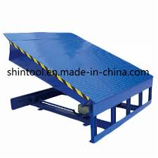 China Truck Loading Ramp (Dcq6-0.55) For Sale - China Truck Loading ... Forklift Ramps Vs Loading Medlin Truck Ramps South Africa Steel For Pickup Trucks Trailers Used Portable Ramp Sale Or Rent Nation Dirt Bike Hitch Carrier Jp Metal Fabrication 1000lb Nonslip Atv 9 X 72 6t Hydraulic Mobile Forklift Truck Loading Ramp Dcqy608 Smart My Homemade Sled Arcticchatcom Arctic Cat Forum Amazoncom 75 Ft Alinum Plate Top Lawnmower Tacoma World Other Equipment Promech