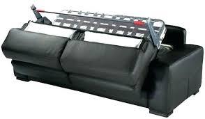 canapé couchage permanent lit convertible couchage quotidien canapac convertible couchage