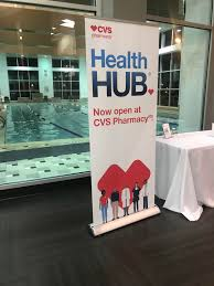 Health Hub At La Fitness LOL They Offered Me A Free Smoothie If I ... Top 10 Punto Medio Noticias Heb Curbside Promo Off 15 Offer Just For Trying Cvs Off Teacher Discount At Meijer Through 928 The Krazy Coupon Lady Drug Store News January 2019 By Ensembleiq Issuu Save On Any Order With Pickup Deals Archives Page 39 Of 157 Money Saving Mom Ecommerce Intelligence Chart Path To Purchase Iq Ymmv Dominos Giftcard For 5 20 Living Pharmacy Coupons Curbside Pickup Cvspharmacy Reviews Hours Refilling Medications You Can Pick Up And Pay Prescription Medications The What Is Cvs Mobile App Pick Up Application Mania
